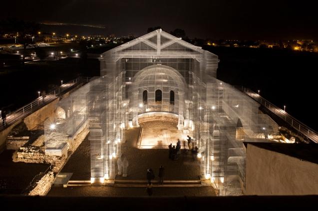 basilicasiponto4