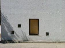 2005_10180010