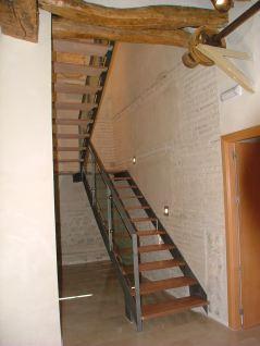 2006_12170023