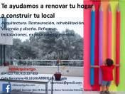 Anucio ABBArquitectos3