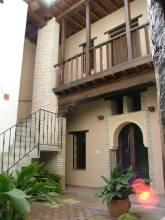Callejon San Bartolome1374272_335542766560959_2530011_n