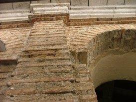 Casa cuna de Granada