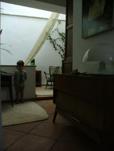 Olivara hotel.casa rural