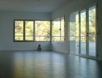 Salon 2_2008