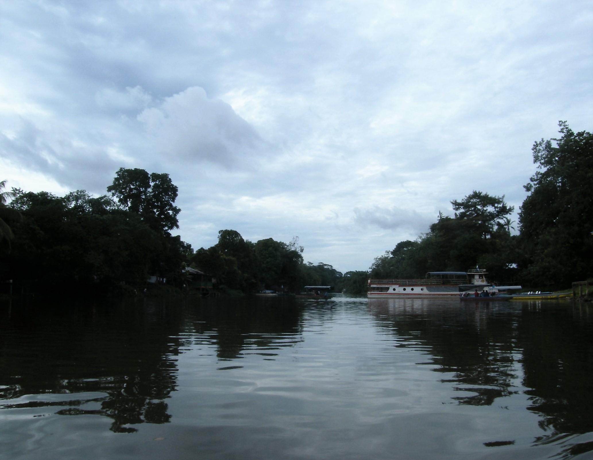 2016nicaragua-145