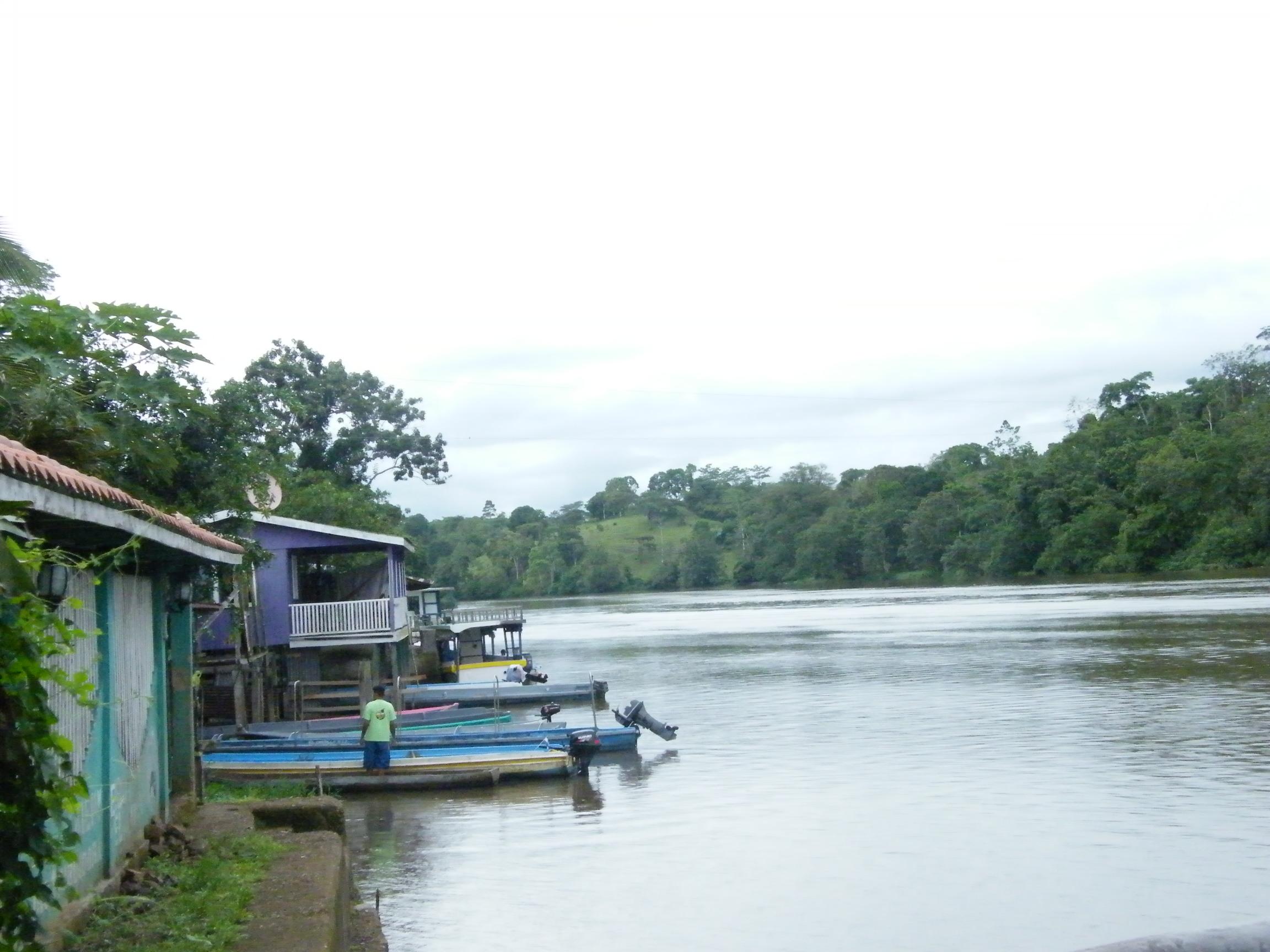 2016Nicaragua (203).jpg